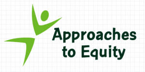 approaches-to-equity