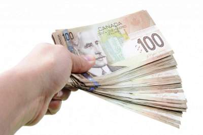 Car Title loans | Collateral Loans | Equity Loans Canada