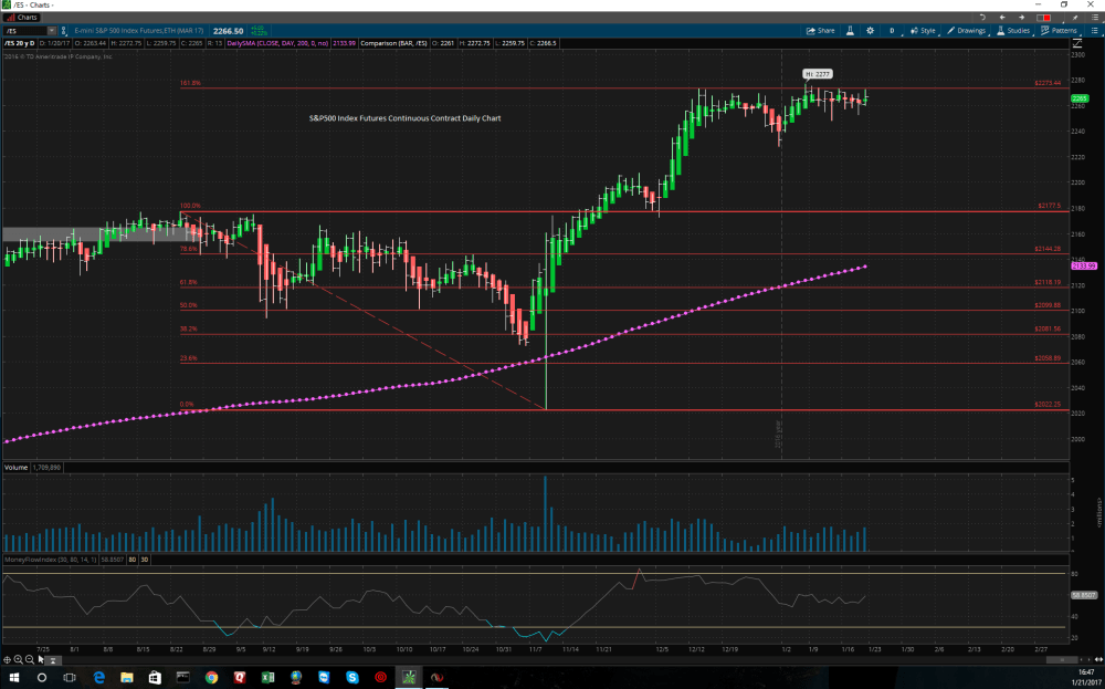 es-screenshot-01202017