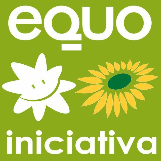"""EQUO Verdes-Iniciativa Andalucía considera """"irresponsables y electoralistas"""" las palabras de Durán sobre la carretera de Palma del Río"""