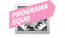 programa_equo