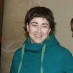 Silvia Mellado Cruz
