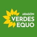 Equo cambia de nombre y logo para relanzar el espacio verde en España