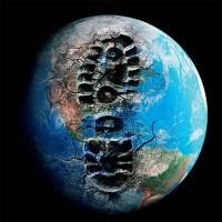 Día de la Tierra 2018