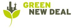 gnd_logo