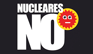 nucleares_no_0