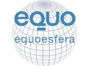 equoesferaweb