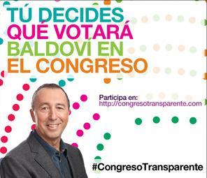 congresotransparente_web