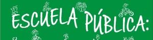 EQUO Aragón denuncia los recortes aplicados  en las becas de comedor en nuestra Comunidad