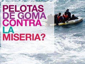 inmigrantes_web