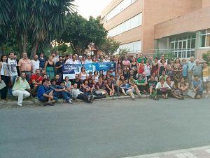 La Universidad Verde de EQUO impulsa los procesos de candidaturas ciudadanas municipales