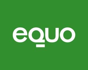 EQUO reclama el cumplimiento de la sentencia de demolición de la urbanización ilegal de Valdecañas