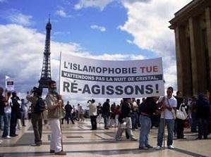 EQUO denuncia que el pacto antiterrorista no enfrenta las causas del yihadismo
