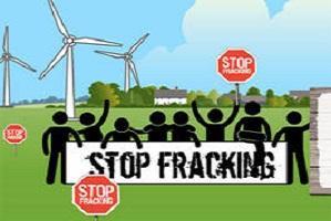 Este jueves EQUO co-organiza conferencia en el Parlamento Europeo 'El fracking en Europa'