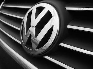 """Los Verdes quieren que el Parlamento Europeo investigue el escándalo Volkswagen por """"higiene democrática"""""""