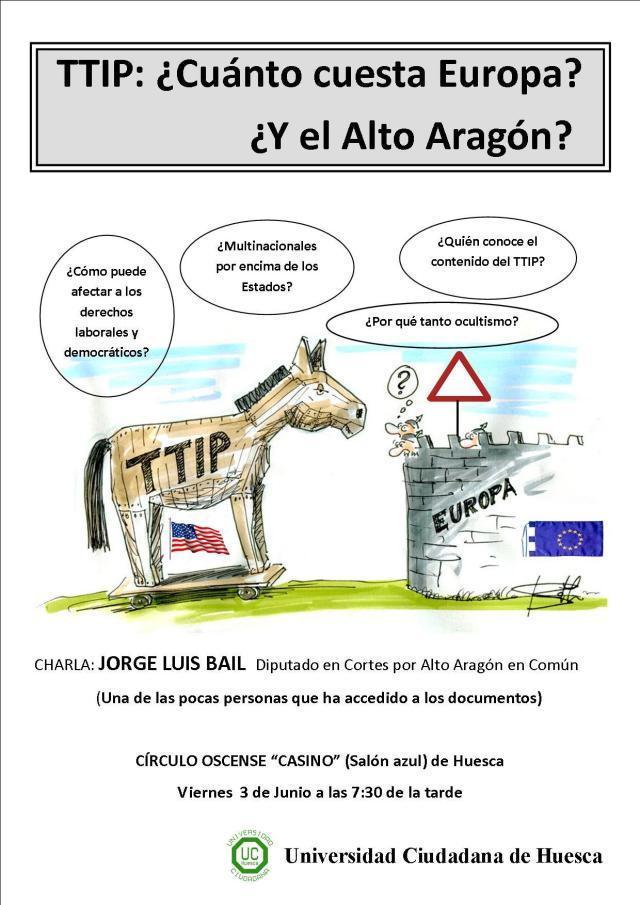 TTIP_UC