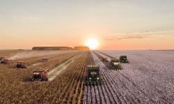 La propuesta de nueva PAC ignora la emergencia climática y de las demandas del mundo rural