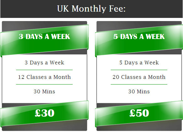 UK-Monthly-Fee