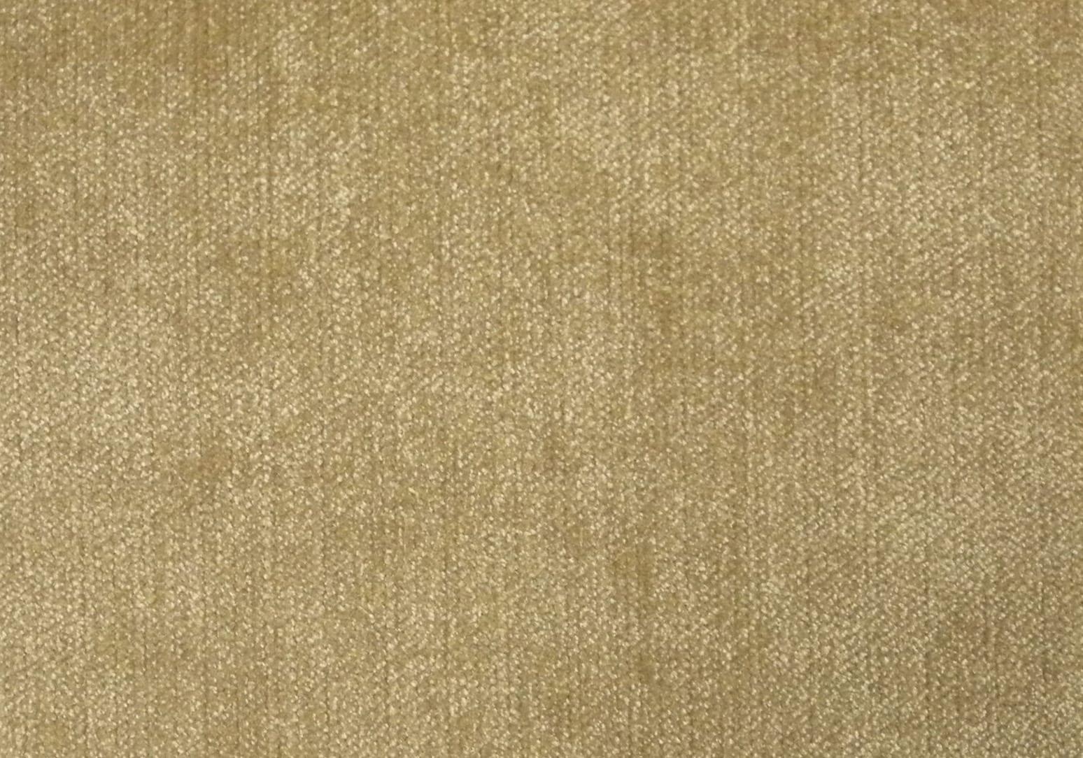 Sonata Collection  Equus Fabrics