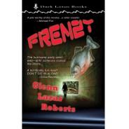 Frenzy – paperback