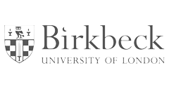 Birkbeck University of London