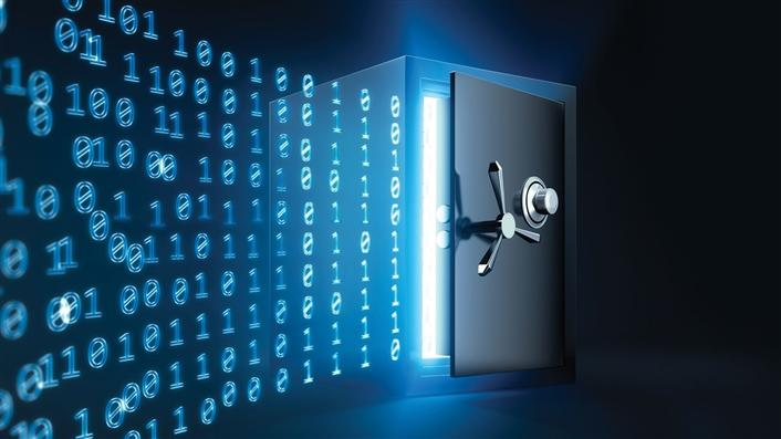 List Security Technologies