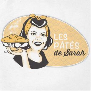 Les Pâtés