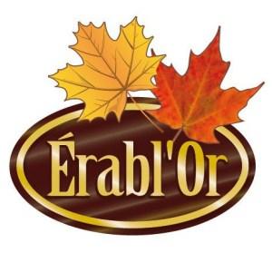 Érablor- produits d'érable biologiques