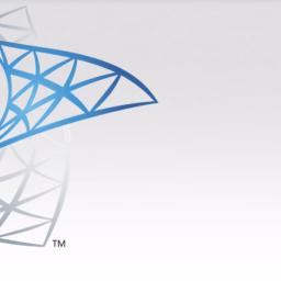 SCCM Enhancements & Integration