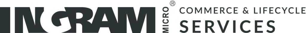 Ingram Micro Commerce & Lifestyle Services (logo)