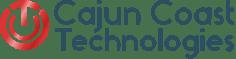 Cajun Coast Technologies Logo