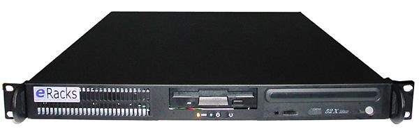 rackmount servers
