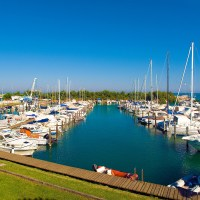 Mariclea Yacht Club