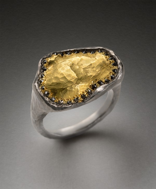 Todd Pownell Jewelry