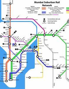 also mumbai local train map rh erail