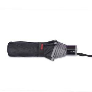 Guru Panduru umbrella (Limited edition)