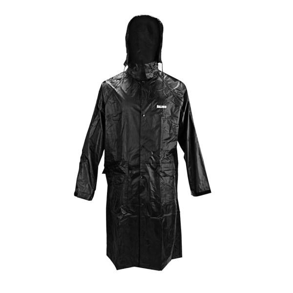 super-force-rain-coat-black
