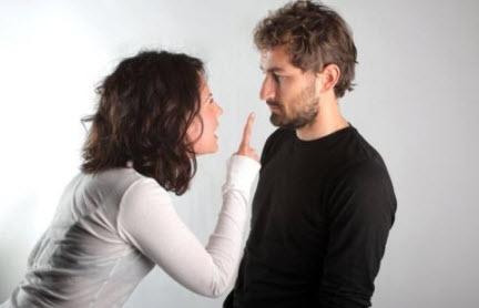 Как отомстить мужу за измену обиду и оскорбления  Советы психолога