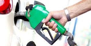 पेट्रोलियम पदार्थको भाउ १ रुपैयाँ घट्यो