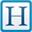 Crime Author Stefania Mattana on Huffington Post UK
