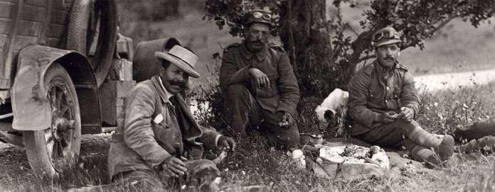 006 -Ήπειρος 1913