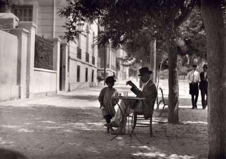 015 - Αθήνα 1920