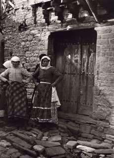 022 - Μπαγια(Κήποι) Ζαγορίου 1913