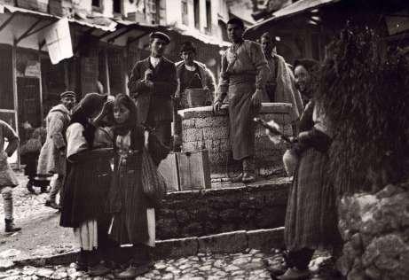 026 - Παραμυθιά 1913