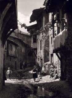 028 - Έδεσσα 1908