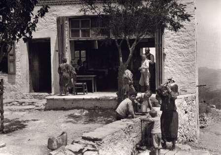 029 - Κρήτη 1913