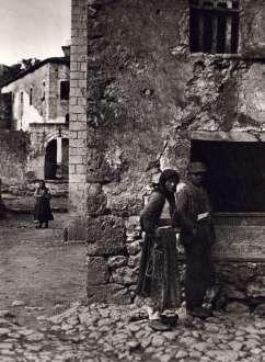 030 - Φιλιατές 1913