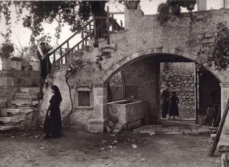 031 - Κρήτη 1919