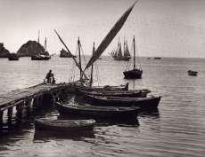 043 - Πάργα 1913