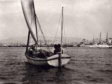 044 - Πειραιάς 1907